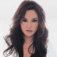 เพลง ขอแค่มีเธอ ใหม่ เจริญปุระ - เพลงประกอบละครสาปพระเพ็ง ฟังเพลง MV เพลงขอแค่มีเธอ | เพลงไทย