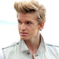 เพลง la da dee Cody Simpson ฟังเพลง MV เพลงla da dee | เพลงไทย