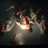 เพลง reflektor Arcade Fire ฟังเพลง MV เพลงreflektor | เพลงไทย