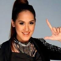 ฟังเพลง อย่าเก่งแค่ใน facebook - จูน สิริพร (ฟังเพลงอย่าเก่งแค่ใน facebook) | เพลงไทย