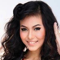 ฟังเพลง แฟนเราเข้าใจ - พลอย ฐิตินันท์ (ฟังเพลงแฟนเราเข้าใจ) | เพลงไทย