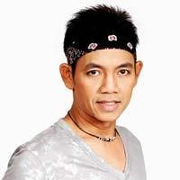 ฟังเพลง ไอ้หมากฝรั่งใต้รองเท้า - ทรงกรด ฌามา (ฟังเพลงไอ้หมากฝรั่งใต้รองเท้า) | เพลงไทย