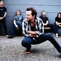 เพลง sirens Pearl Jam ฟังเพลง MV เพลงsirens | เพลงไทย