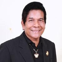 ฟังเพลง ชู้ทางไลน์ - ดวงดี ศรีวิชัย (ฟังเพลงชู้ทางไลน์) | เพลงไทย