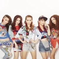 เพลง audition(เลือกได้) GAIA feat. Jay Park ฟังเพลง MV เพลงaudition(เลือกได้)   เพลงไทย