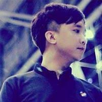 ฟังเพลง ขอดาว(อีกครั้ง) - ปอย Portrait (ฟังเพลงขอดาว(อีกครั้ง)) | เพลงไทย