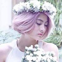 เพลง หรือเพียงแค่เหงา มาร์กี้ ราศรี - เพลงประกอบละครในสวนขวัญ ฟังเพลง MV เพลงหรือเพียงแค่เหงา   เพลงไทย