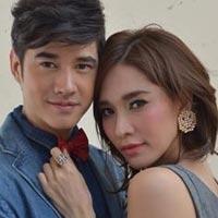 เพลง แสนเสียดาย(ทำไมไม่ทำอะไรสักอย่าง) หนุ่ย นันทกานต์ - เพลงประกอบละครมาดามดัน ฟังเพลง MV เพลงแสนเสียดาย(ทำไมไม่ทำอะไรสักอย่าง) | เพลงไทย