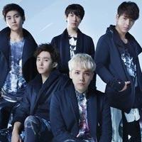 ฟังเพลงใหม่ เพลงใหม่ beautiful - FTIsland   เพลงไทย
