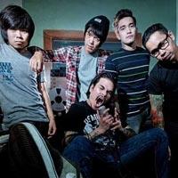 ฟังเพลง วาระสุดท้ายก่อนตาย - Last Fight for Finish (ฟังเพลงวาระสุดท้ายก่อนตาย) | เพลงไทย