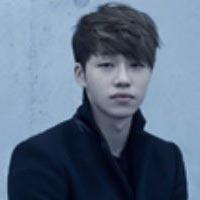 เพลง no answer Hong Dae Kwang ฟังเพลง MV เพลงno answer   เพลงไทย