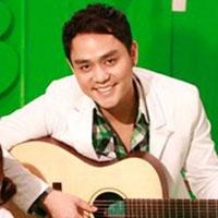 ฟังเพลง คุณอาจจะเจอความรัก - โตน โซฟา (ฟังเพลงคุณอาจจะเจอความรัก)   เพลงไทย