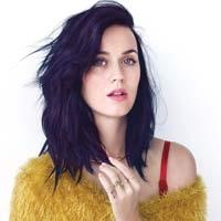 เพลง dark horse Katy Perry feat. Juicy J ฟังเพลง MV เพลงdark horse | เพลงไทย
