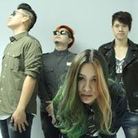 เพลง ประตูมิติ Jeasmine ฟังเพลง MV เพลงประตูมิติ | เพลงไทย