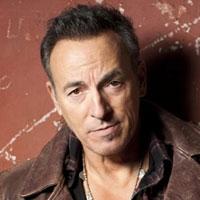 เพลง just like fire would Bruce Springsteen ฟังเพลง MV เพลงjust like fire would | เพลงไทย