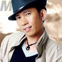 ฟังเพลง ยิ่งสวยยิ่งหนาว - เอริโอ้ อาร์สยาม (ฟังเพลงยิ่งสวยยิ่งหนาว) | เพลงไทย