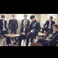 เพลง boy in luv BTS (Bangtan Boys) ฟังเพลง MV เพลงboy in luv | เพลงไทย