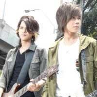 เพลง เพื่อน บางแก้ว ฟังเพลง MV เพลงเพื่อน | เพลงไทย