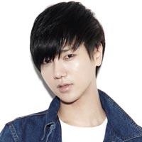 เพลง blind (korean ver.) Yesung Super Junior ฟังเพลง MV เพลงblind (korean ver.)   เพลงไทย