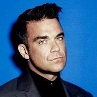 เพลง shine my shoes Robbie Williams ฟังเพลง MV เพลงshine my shoes | เพลงไทย