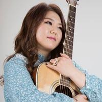 เพลง burst out crying Ji Se Hee ฟังเพลง MV เพลงburst out crying   เพลงไทย