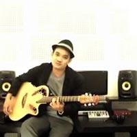 เพลง fly away intouch โจ๊ก Bandwagon ฟังเพลง MV เพลงfly away intouch | เพลงไทย
