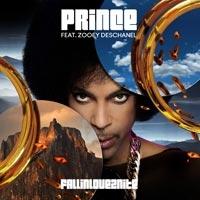 เพลง fallinlove2nite Prince feat. Zooey Deschanel ฟังเพลง MV เพลงfallinlove2nite   เพลงไทย