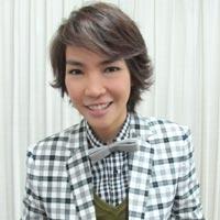 ฟังเพลง รักและเข้าใจ - โรส ศิรินทิพย์ (ฟังเพลงรักและเข้าใจ) | เพลงไทย