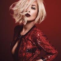 เพลง i will never let you down Rita Ora ฟังเพลง MV เพลงi will never let you down   เพลงไทย
