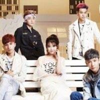 เพลง not spring love or cherry blossoms High4 feat. IU ฟังเพลง MV เพลงnot spring love or cherry blossoms   เพลงไทย