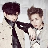เพลง i hate seoul 2000 Won ฟังเพลง MV เพลงi hate seoul   เพลงไทย