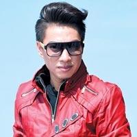 ฟังเพลง เสือกลับใจ - ต้าร์ จตุรภัทร (ฟังเพลงเสือกลับใจ) | เพลงไทย