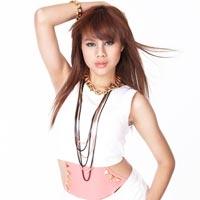 เพลง บ้าดารา โบว์ ธันญารักษ์ ฟังเพลง MV เพลงบ้าดารา   เพลงไทย
