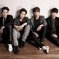 เพลง still CNBlue ฟังเพลง MV เพลงstill   เพลงไทย