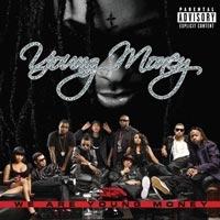เพลง senile Young Money feat. Tyga, Nicki Minaj, Lil Wayne ฟังเพลง MV เพลงsenile | เพลงไทย