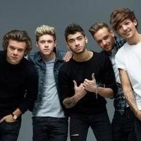 เพลง you and i One Direction ฟังเพลง MV เพลงyou and i | เพลงไทย