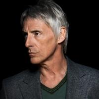 เพลง brand new toy Paul Weller ฟังเพลง MV เพลงbrand new toy   เพลงไทย
