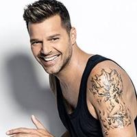 เพลง vida Ricky Martin ฟังเพลง MV เพลงvida | เพลงไทย