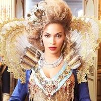 เพลง pretty hurts Beyonce ฟังเพลง MV เพลงpretty hurts | เพลงไทย