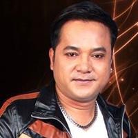 ฟังเพลง ดาวบ่เป็นใจ - เชิด ร็อคแสลง (ฟังเพลงดาวบ่เป็นใจ) | เพลงไทย