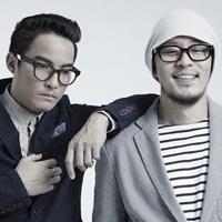 เพลง เข้าใจ Scrubb feat. สิงโต นำโชค ฟังเพลง MV เพลงเข้าใจ | เพลงไทย