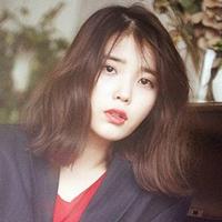 เพลง my old story IU ฟังเพลง MV เพลงmy old story   เพลงไทย