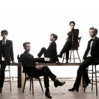 เพลง big man MR.MR ฟังเพลง MV เพลงbig man   เพลงไทย