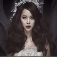 เพลง still in love Baek Ji Young ฟังเพลง MV เพลงstill in love   เพลงไทย