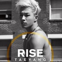 เพลง eyes nose lips Taeyang ฟังเพลง MV เพลงeyes nose lips | เพลงไทย