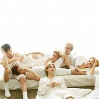 เพลง good luck Beast ฟังเพลง MV เพลงgood luck | เพลงไทย