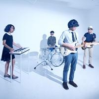 เพลง ใกล้ๆ When ฟังเพลง MV เพลงใกล้ๆ | เพลงไทย