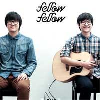 ฟังเพลง สัญญาฉบับสุดท้าย - Fellow Fellow (ฟังเพลงสัญญาฉบับสุดท้าย)   เพลงไทย