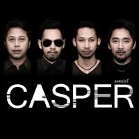 ฟังเพลงใหม่ เพลงใหม่ ตอแหล - Casper   เพลงไทย