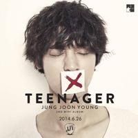 เพลง teenager Jung Joon Young ฟังเพลง MV เพลงteenager | เพลงไทย